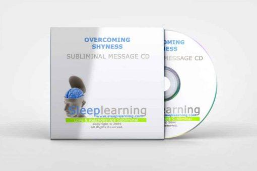 overcoming-shyness-cd