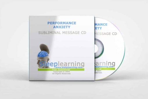 performance-anxiety-cd