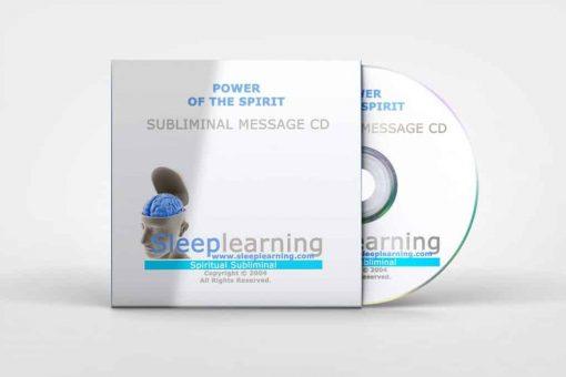 power-of-the-spirit-cd