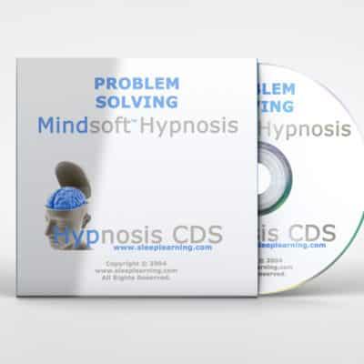 problem-solving-cd