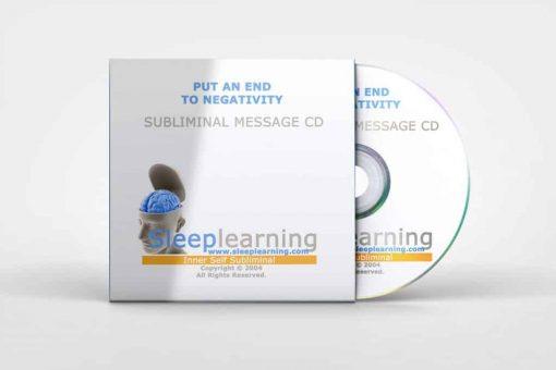 put-an-end-to-negativity-cd