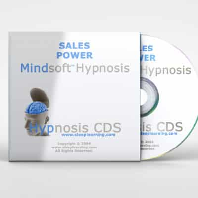 sales-power-cd