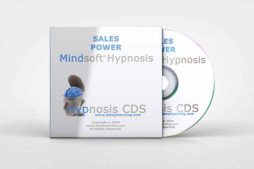 sales-power-cd