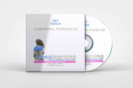 set-goals-cd