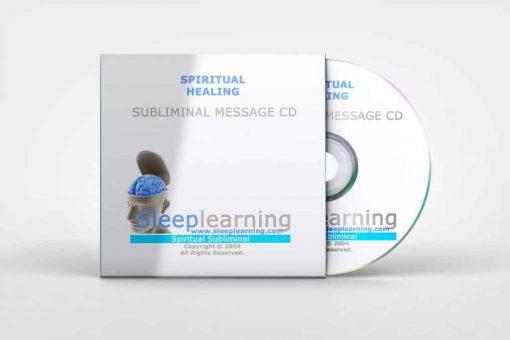 spiritual-healing-cd