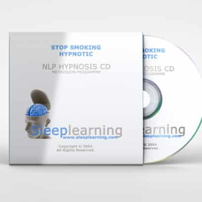 stop-smoking-cd