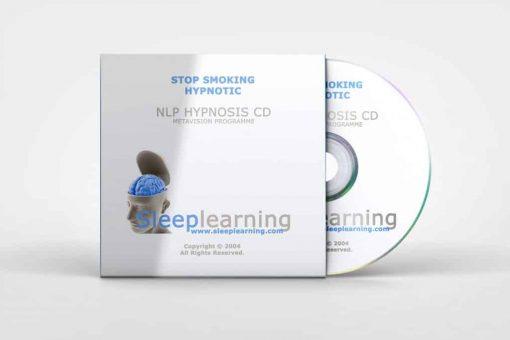 stop-smoking-cd