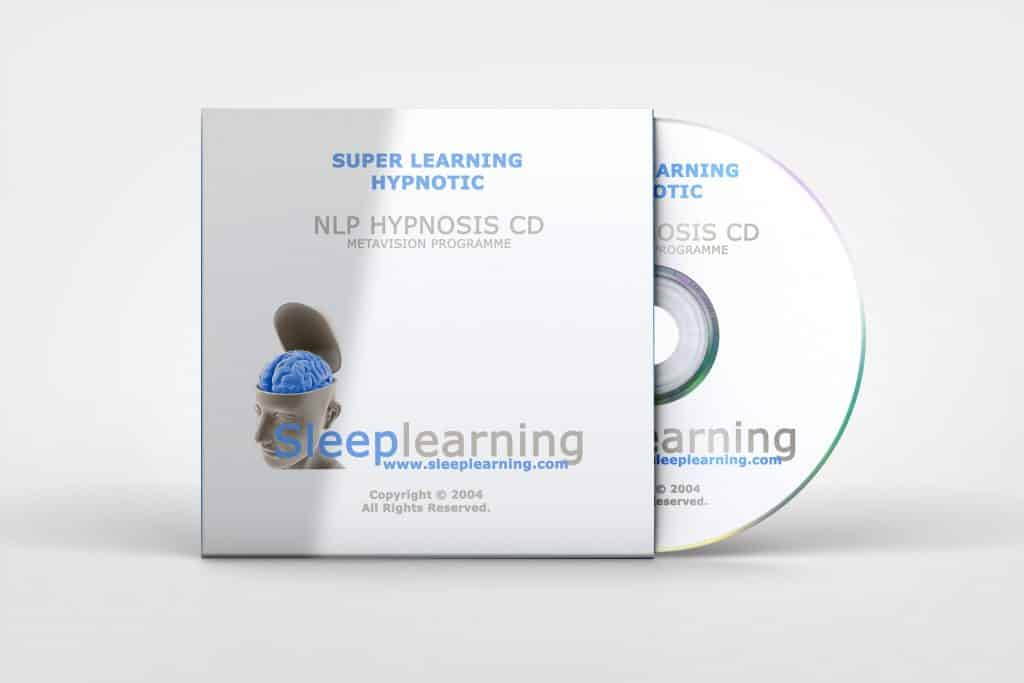 NLP Super Learning