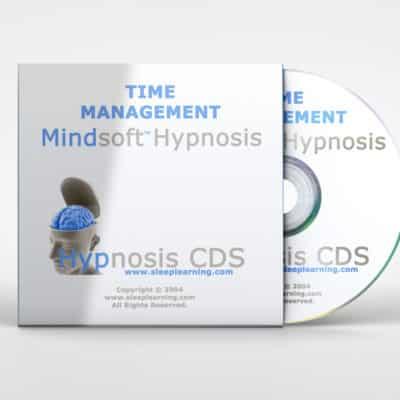 time-management-cd