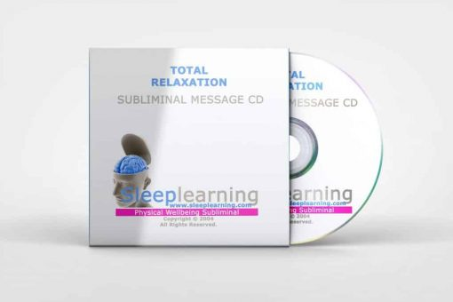 total-relaxation-cd