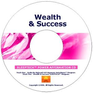 wealth_&_success