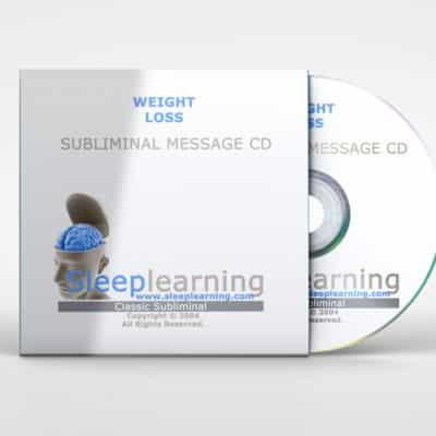 weight-loss-cd